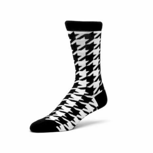 Pencil /& Paper Ashi Dashi Mid Calf Crew Socks New Unisex Medium//Large Fashion
