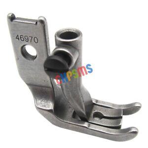 46970-40474-5-1SET-pour-PFAFF-double-pied-presseur-set-pieds-de-marche