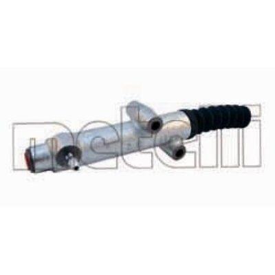 Kupplungsnehmerzylinder BOSCH F 026 005 568