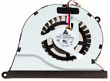 Samsung NP-RC512 CPU Lüfter Kühler Cooling Fan BA31-00101A KSB0705HA NEU