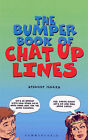 The Bumper Book of Chat-up Lines by Stewart Ferris (Paperback, 2000)