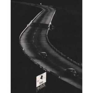 curves Black and White bodyscapes- FINE ART PRINTS Ch110 Deco Present
