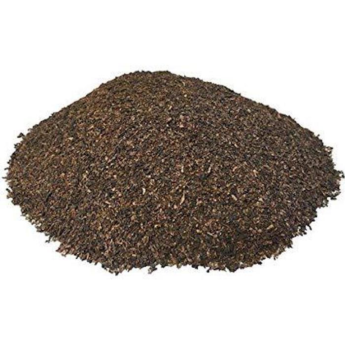KDF 85 supports de filtration   sulfure d'hydrogène, fer, bactéries Removal (10 lb)