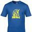 miniature 10 - Fortnite Kids Gamer T-Shirt Boys Girls Gaming Tee Top