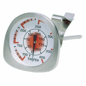 Norpro-Stainless-Steel-Candy-Deep-Fry-Jelly-Probe-Thermometer-w-Adjustable-Clip