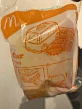 tamagotchi mametchi CAR happy meal mcdonald 2009 unopened new