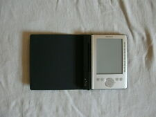 Sony Reader Pocket Edition PRS-300 500MB, 5in - Black