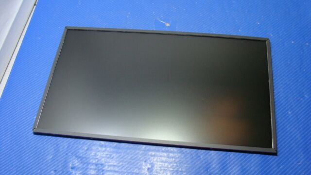 """HP 15-d020nr TouchSmart Notebook PC 15.6/"""" Touch LED LCD Screen Digitizer Glass"""