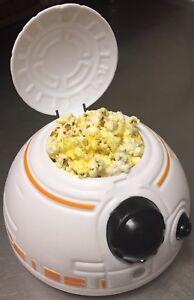 Star-Wars-The-Last-Jedi-Movie-Theater-Exclusive-85-oz-BB-8-Popcorn-Tub-Sealed