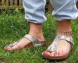 BIRKENSTOCK-Sandale-Gizeh-Metallic-Stones-Silver-Gray-1011910-normale-Weite