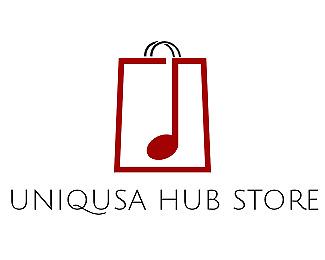 Uniqusa Hub Indian Rug Store