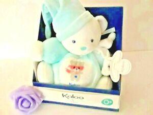 Kaloo-Chubby-Bear-Medium-Baby-Comforter-Soft-Toy-Plush-Glow-in-the-Dark-Imported