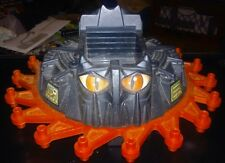 Roton ( 1984 Mattel ) original He-Man Masters of the Universe MOTU