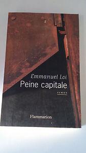 Peine-capitale-Emmanuel-Loi