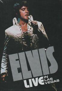 ELVIS-PRESLEY-ELVIS-LIVE-IN-LAS-VEGAS-4-CD-BOX-SET-NEW