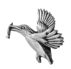 Kingfisher-with-Dinner-Pewter-Pin-Badge