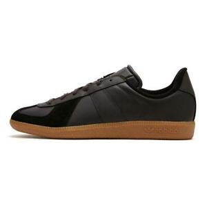 Adidas-Originals-BW-Army-Trainers-Shoes-Sneakers-Black-BZ0580