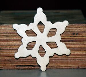 Snowflake-Ornament-3-1-2-034-Raw-Unfinished-Wood-Craft-Made-in-USA