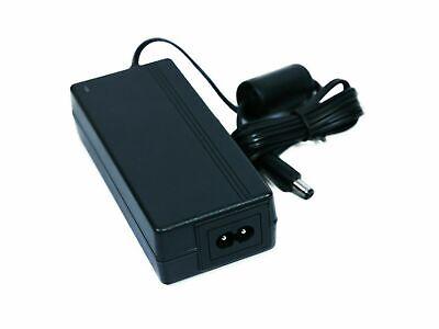 Switching AC Adapter for Fujitsu Fi-5530C2 Fi-5530C Fi-6130Z Fi-6140Z Fi-7260