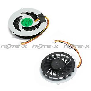 CPU-Cooling-Fan-For-LENOVO-IDEAPAD-Y400-Y500