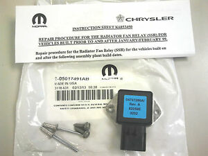 A likewise Manual Reparacion Jeep  pass Patriot Limited Electrical  ponent Locator moreover Tempo additionally Maxresdefault moreover Pic X. on jeep grand cherokee cooling fan relay