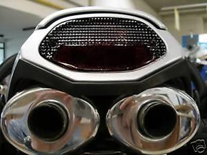 Heckleuchte-Ruecklicht-schwarz-BMW-R1100S-R1100-R-1100-S-smoked-tail-light-lamp