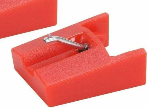 Steepletone Lancaster Record Player Replacement Diamond Stylus Needle SSTY3 UK
