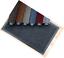 Schmutzfangmatte-Fussmatte-Mars-Sauberlaufmatte-Hamat-Schmutz-fanglaeufer-Matte Indexbild 1