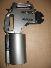 Pneumatic Hand Crimper Tool AMP 69015 Tyco Crimping