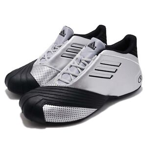 detailed look 27d1a b848e Image is loading adidas-TMAC-1-I-Tracy-McGrady-All-Star-