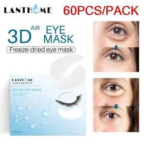 60Pcs-Gel-Eye-Patches-Collagen-Pad-Face-Anti-Aging-Wrinkle-Dark-Circle