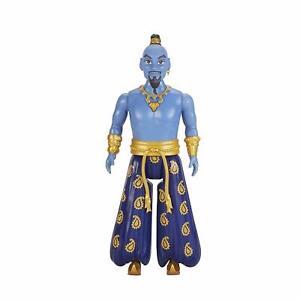Disney-Singing-Genie-Doll-from-Aladdin