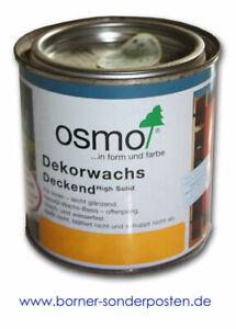 Osmo-Dekorwachs-deckend-Anstrich-unterschiedliche-Farben-4-5-qm