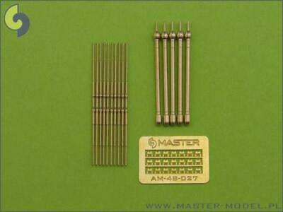 MASTER AM32039-1:32 German radar FuG 220 Lichtenstein SN-2