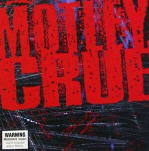 Motley-Crue-Motley-Crue-1994-w-3-bonus-tracks-CD-New