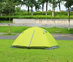 CCTRO-2-Person-Double-Layer-Waterproof-Windproof-Light-Backpacking-Camping-Tent