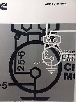 circuit diagram engine schematic cummins engine electrical wiring diagram circuit schematics  cummins engine electrical wiring
