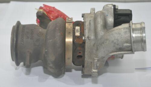 Mercedes Benz Exhaust Gaz Turbocharger  A45 AMG 2.0 Turbo W176  A1330900280