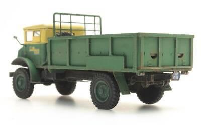 H0 Chevrolet 3T Gs Artitec 387.203-1//87 Neu Chv