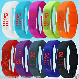 Fashion-Ultra-Thin-LED-Watch-Unisex-Digital-Sports-Watch-For-Men-Women-Kids