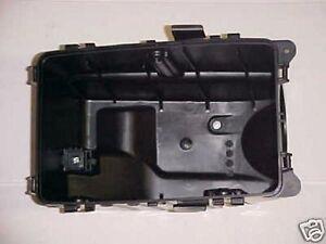 93 honda civic fuse box diagram honda 450r fuse box air box airbox housing oem honda trx450r trx450er trx450 ...