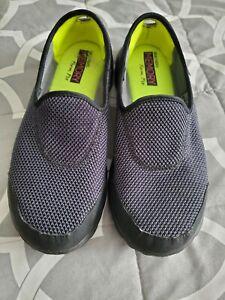Skechers Go Walk Form Fit Womens Slip