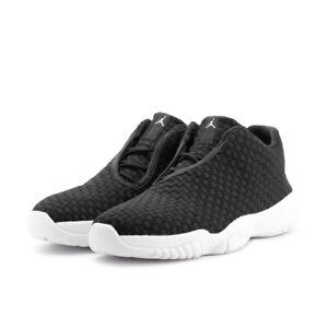 Jordan-Future-Low-Black-White-718948-002