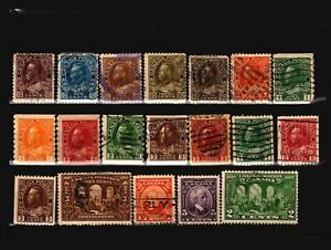 Canada-19-Mostly-Used-some-faults-C1130