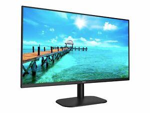 AOC 27b2h/eu LED-monitor 68.6 cm (27) 1920 x 1080 Full HD (1080p) ~ d ~