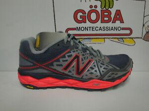 new balance trail running donna
