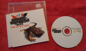 ROGUE-TRADERS-vs-INXS-034-ONE-OF-A-KIND-034-5-TRACK-EP-SINGLE-CD-2003-VICIOUS-OZ-PRESS