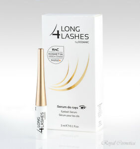 Long-4-Lashes-Enhancing-Eyelash-Serum-Authentic-by-Oceanic