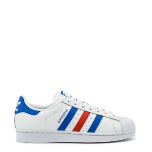 SCARPE-Adidas-Originals-SUPERSTAR-BB2246-Superstar-BIANCO-SNEAKERS-UOMO