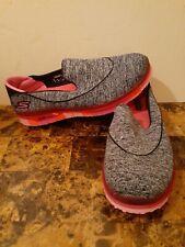 Skechers Go Step Luxe Slip on Ballet